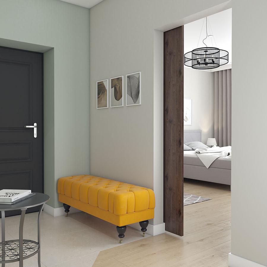 образом, можете коридор в однокомнатной квартире дизайн фото интерьер дизайн кабинета